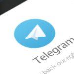 Что такое Telegram, как пользоваться этим приложением и что оно умеет