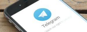 Что такое Telegram и как в нём зарегистрироваться