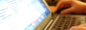 Какой сделать сайт на WordPress: идеи самых эффективных проектов