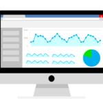 Как фильтры Яндекса помогают сделать поисковую выдачу релевантнее