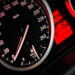 Как повысить скорость работы сайта и зачем это делать