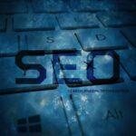 SEO оптимизация и продвижение сайтов. Что и как нужно делать.