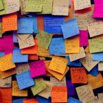 Доска объявлений на WordPress — как создать и монетизировать