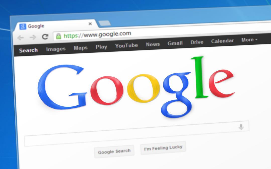 Что такое алгоритм BERT и как он изменит поисковую выдачу