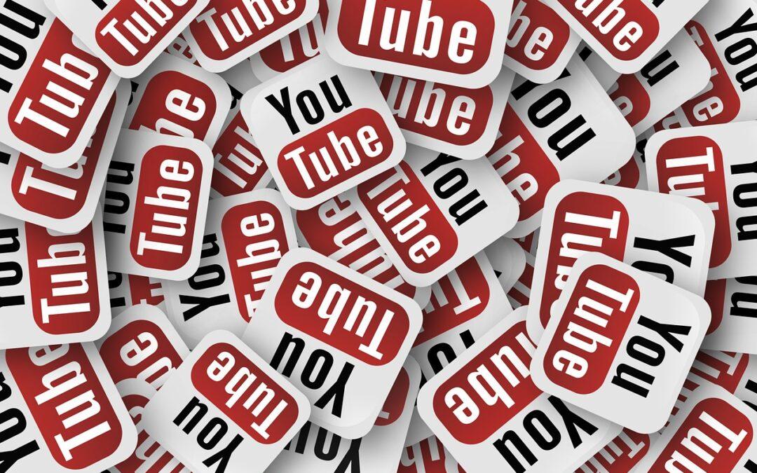 Как продвигать YouTube канал
