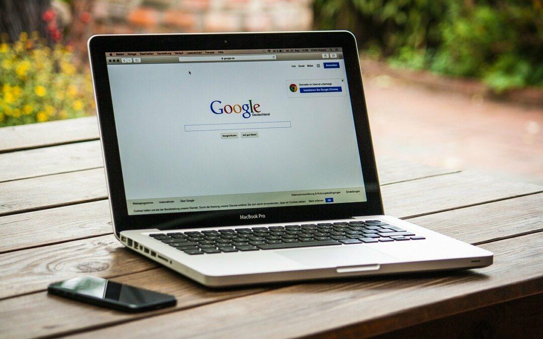 Краткое руководство для асессоров Google