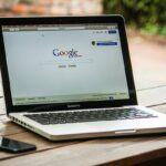 Как руководство для асессоров Google поможет в оптимизации сайта