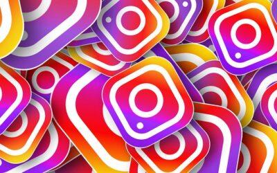 Как происходит SEO оптимизация Instagram