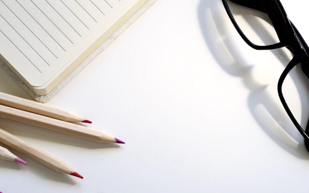 Что такое LSI-копирайтинг и какую пользу он может принести сайту