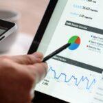 Краулинговый бюджет: что это и как сказывается на индексации сайта