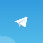 Продвижение Telegram канала: от названия до завоевания аудитории