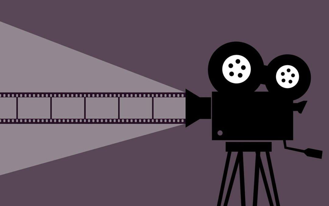 Советы как делать эффективное видео
