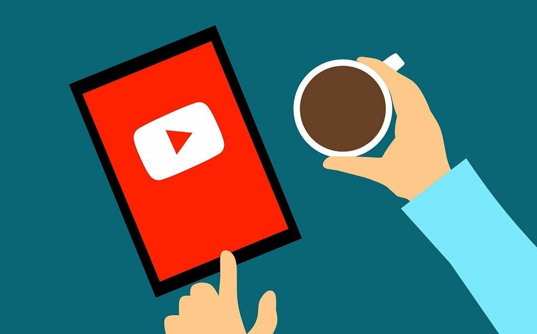Советы как придумать название канала на Youtube