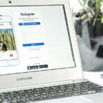 О чем вести Instagram
