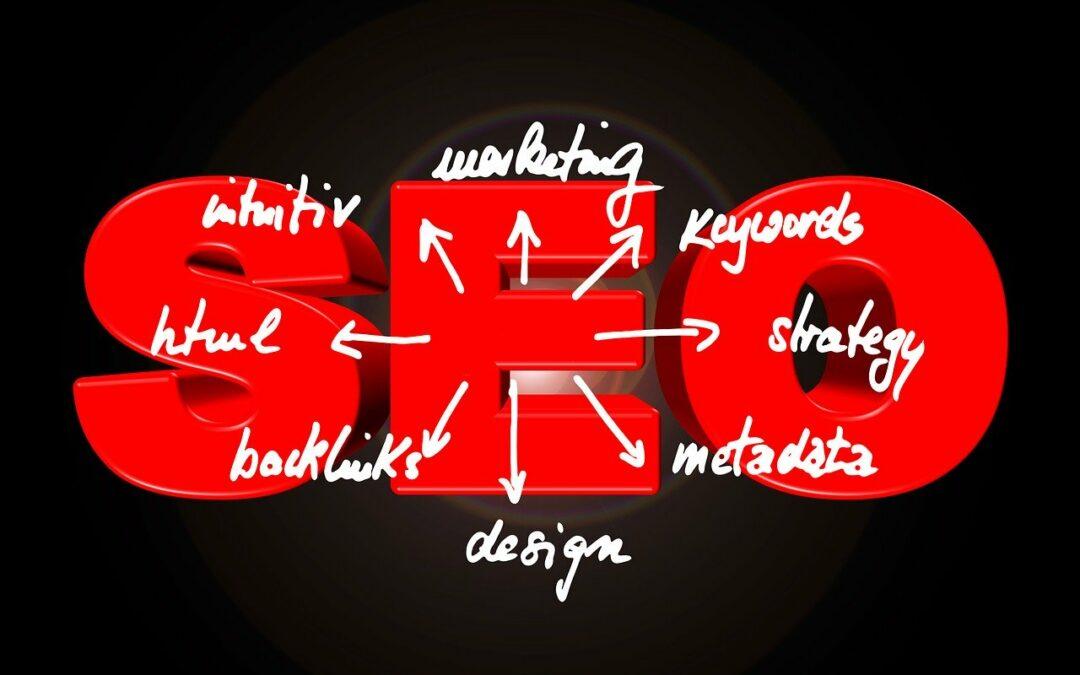 Типы ключевых фраз и их свойства