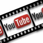 За что могут заблокировать канал YouTube