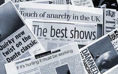 Как сделать хороший заголовок