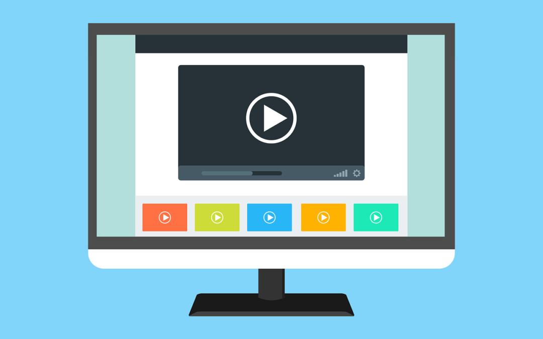 Как защитить видео от копирования в Youtube