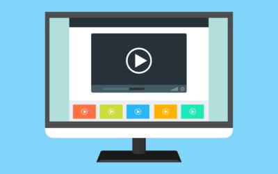 Как защитить видео от копирования