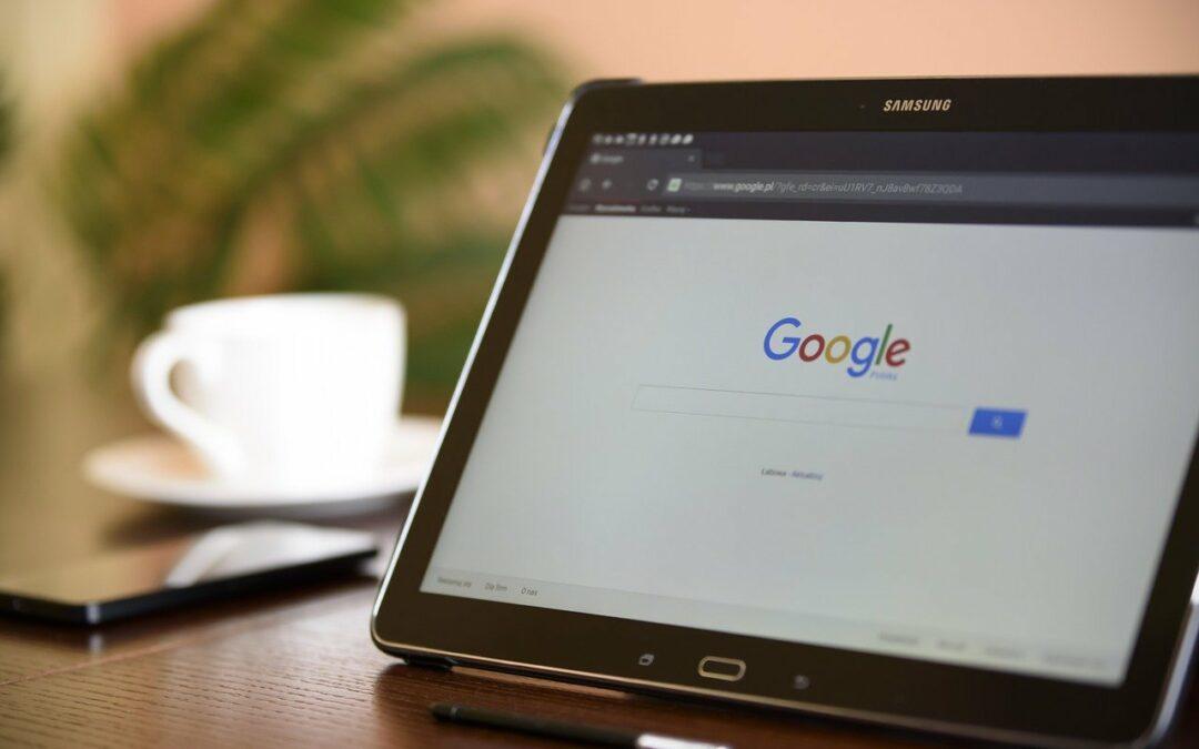 Зачем нужны операторы расширенного поиска Google и как ими пользоваться