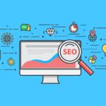 Какой выбрать SEO плагин для WordPress