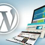 Обзоры плагинов меню для WordPress