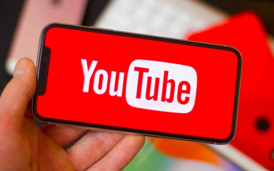 Продажи на YouTube: как привлечь новых клиентов с помощью видеохостинга