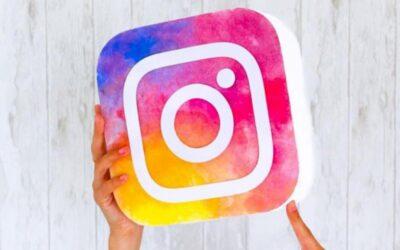Как сделать конкурс в Instagram