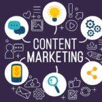 Каким должен быть правильный контент-маркетинг