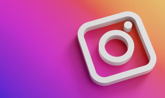 Плагины Instagram для WordPress: обзор