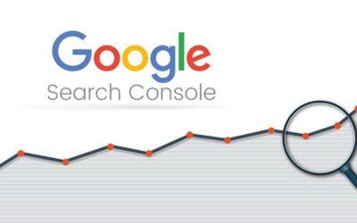 Как пользоваться Google Search Console
