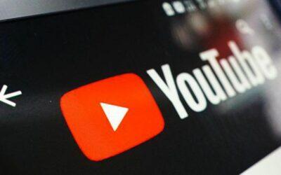 Где искать идеи для видео на YouTube