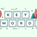 Поиск низкочастотных фраз и их значимость для SEO-продвижения