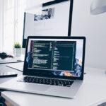 Распространенные значения кодов ответа сервера