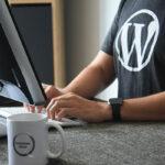 Что можно сделать на WordPress