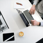 Как научиться писать статьи быстро и качественно