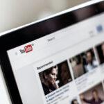 Где брать музыку для видео на Youtube