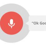 Оптимизация сайта под голосовой поиск и как это выглядит на практике