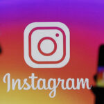 Как стать популярным в Instagram