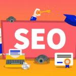 Частые ошибки при SEO-оптимизации сайта
