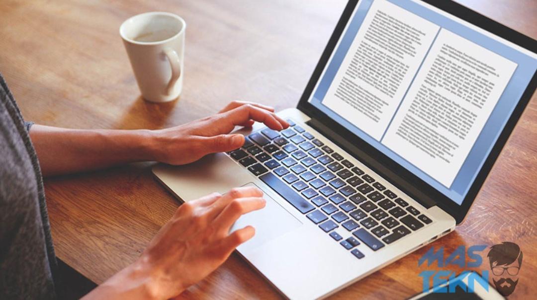 Как научиться быстро писать статьи