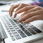 Как написать хорошую статью: практические советы