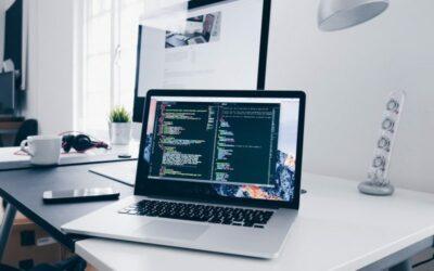 SEO-анализ конкурентов: как сделать сайт лучше, чем у них