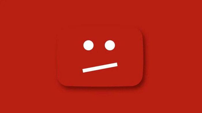 За что можно получить бан в Youtube и как этого избежать