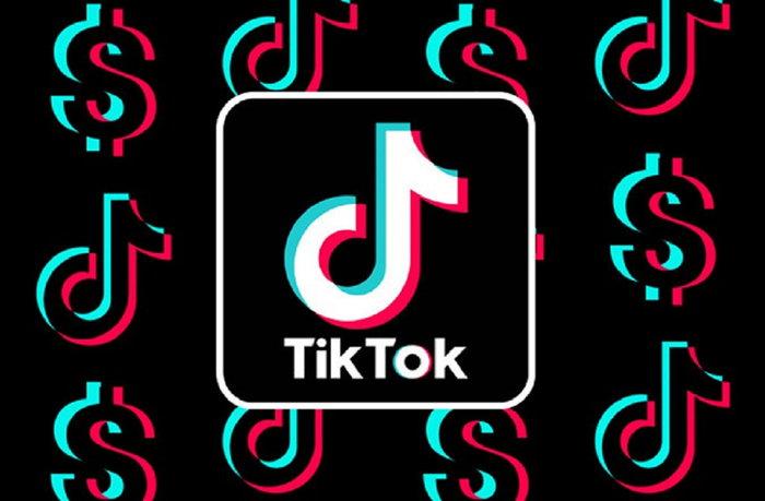 Как использовать Tik tok для бизнеса