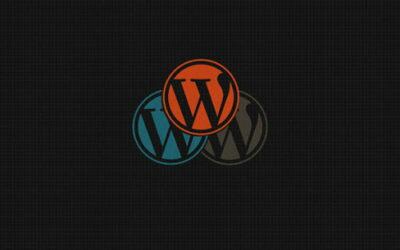 Какие достоинства и недостатки у WordPress