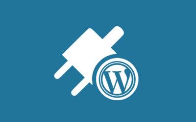 Что делать, если не работают плагины WordPress