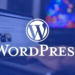 Настройка постоянных ссылок WordPress — как сделать правильно