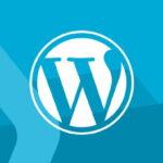 Не работает сайт на WordPress: что делать