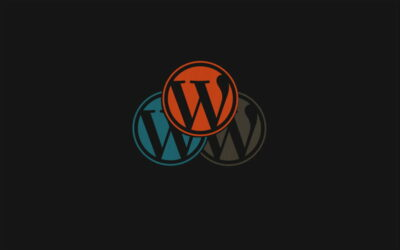 Обновление WordPress 5.8 — как работать с новыми виджетами и как вернуть классические виджеты